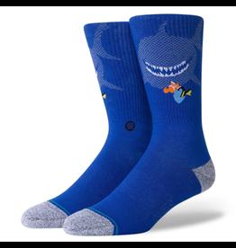 Stance Pixar Finding Nemo Sock