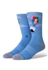 Stance Pixar Up Sock