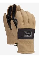 BURTON Mens Ember Fleece Glove