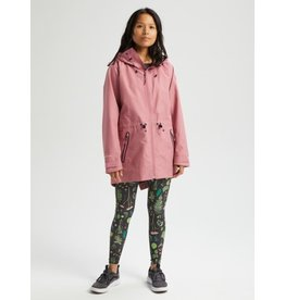 BURTON Womens GORE-TEX 2L Packrite Parka