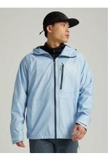 BURTON AK GORE-TEX Surgence Jacket