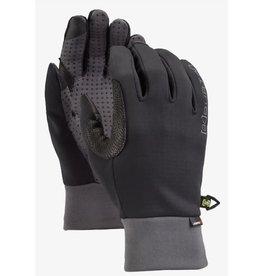 BURTON AK Thermal Pro Glove Liner