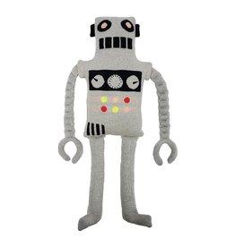 Meri Meri Ziggy Knit Robot