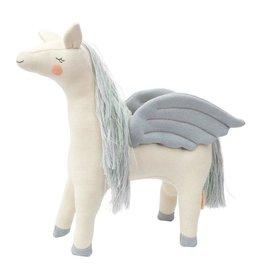 Meri Meri Chloe Knit Pegasus