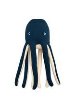 Meri Meri Cosmo Knit Octopus
