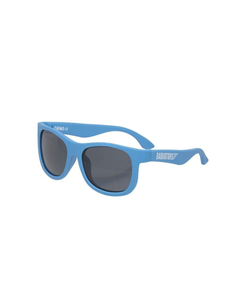 Babiator Navigator Sunglasses