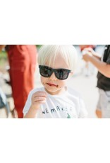 Babiator The Navigator Sunglasses