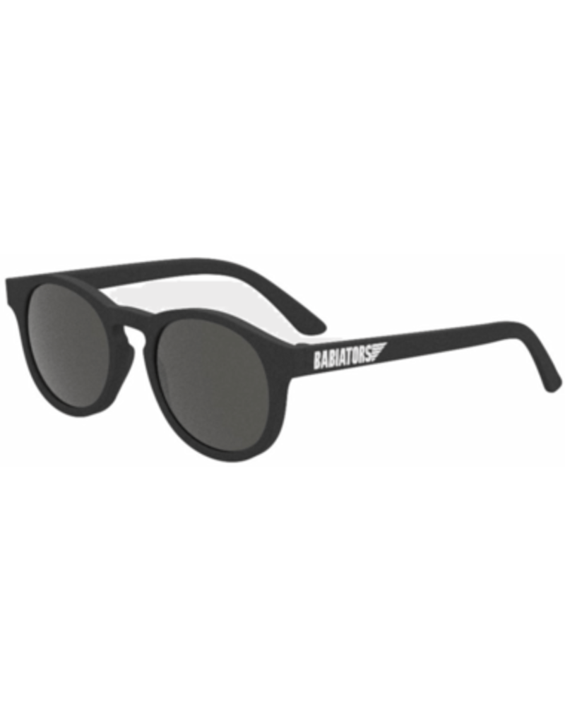 Babiator Keyhole Sunglasses