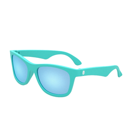 Babiator The Surfer Sunglasses