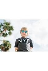 Babiator The Agent Sunglasses