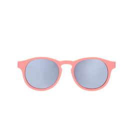 Babiator The Weekender Sunglasses