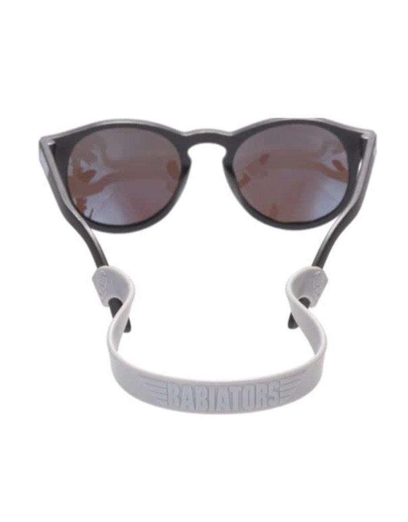 Babiator Silicone Strap for Sunglasses