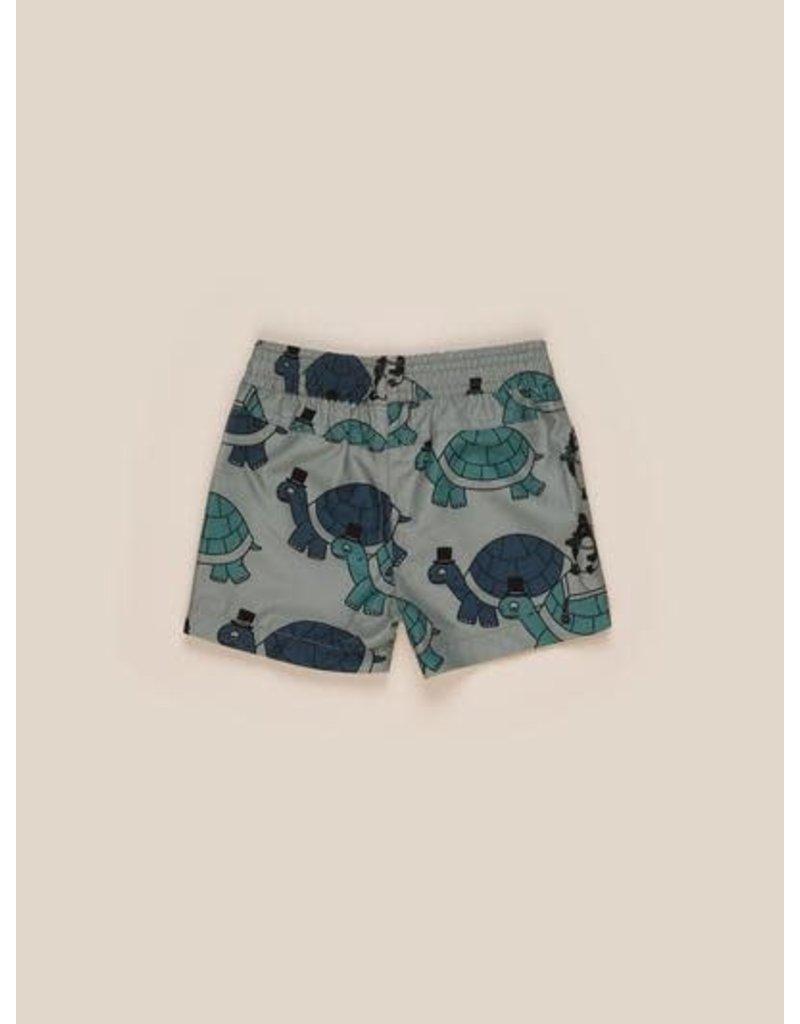 HuxBaby Turtle Tour Swim Short