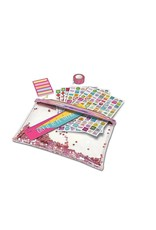 Studio Oh! Planner & Journal Creativity Kit