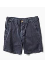 Roark Porter Lightweight Shorts