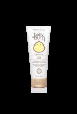 sunbum Baby Bum Mineral Sunscreen