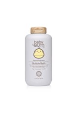 sunbum Baby Bum Bubble Bath 355 ml