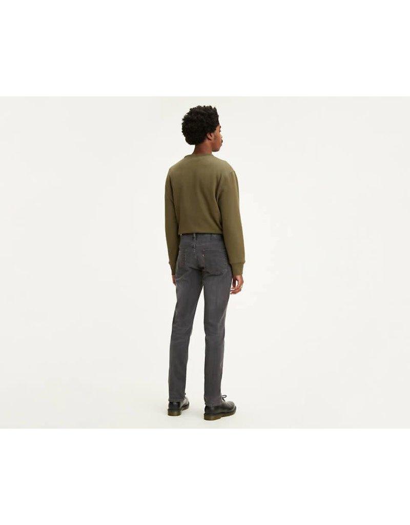 Levis 511 Slim Fit Mens Denim 04511-2091