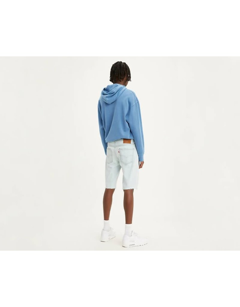 Levis 511 Slim Cut-Offs Shorts 36555-0335