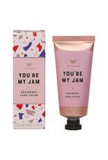 Yes Studio You're My Jam Hand Cream
