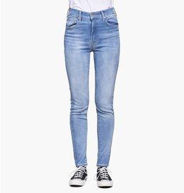 Levis Womens Mile High Super Skinny Denim 22791-0079