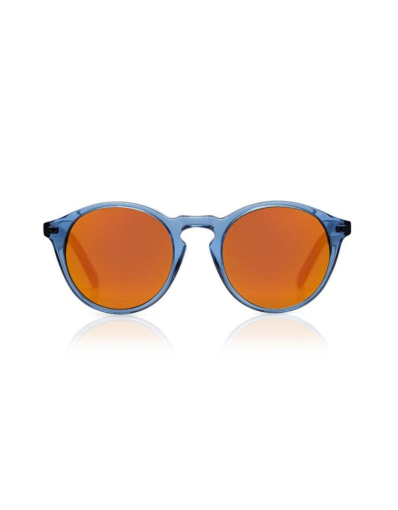 Sons&DaughtersEyewear Sons&Daughters, Clark Sunglasses