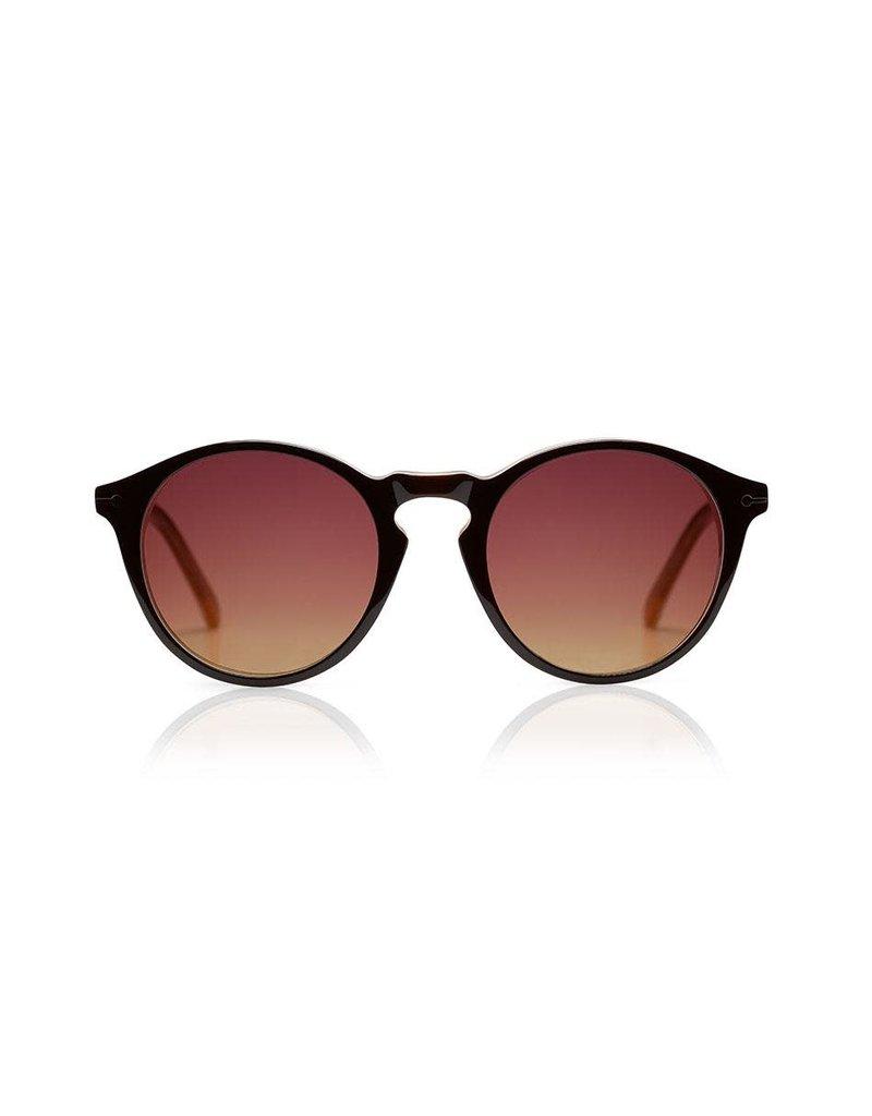 Sons&DaughtersEyewear Sons&Daughters, Clark Sunglasses