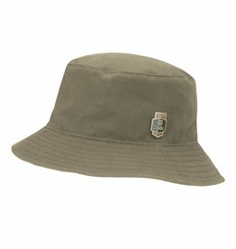 Coal The Bushwood Reversible Packable Bucket Hat