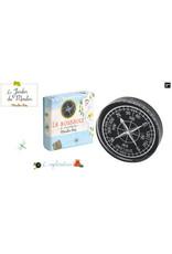 Moulin Roty L'Explorateur Compass