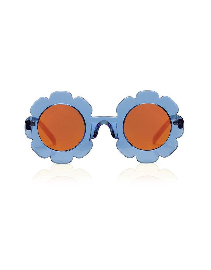 Sons&DaughtersEyewear Sons&Daughters, Pixie Sunglasses