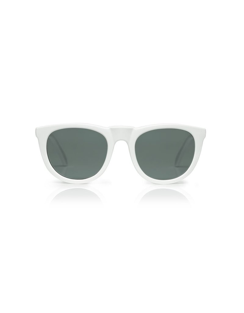 Sons&DaughtersEyewear Sons + Daughters, Child Sunglasses, Bobby Deux
