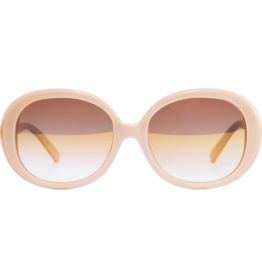 Sons&DaughtersEyewear Sons&Daughters, Jackie Sunglasses