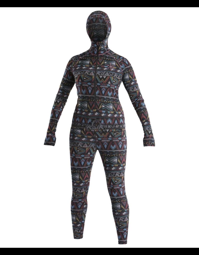 Airblaster Airblaster, Womens Classic Ninja Suit