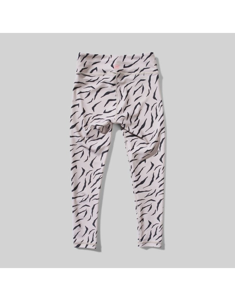 Munster Kids Easy Tiger Leggings