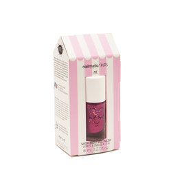 Nailmatic Mum & Me Nail Polish Set