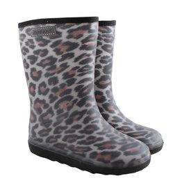 En Fant Triton Rain Boot