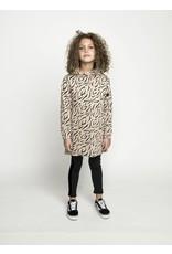 Munster Kids Stevie Dress
