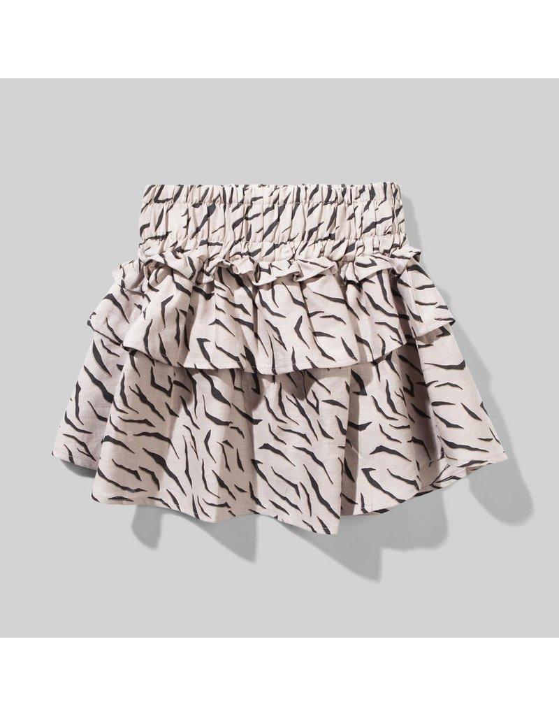 Munster Kids Anamalia Skirt