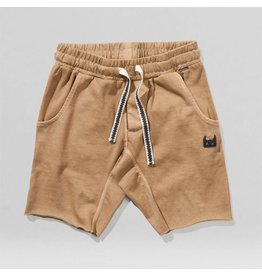 Munster Kids Zap Me Shorts