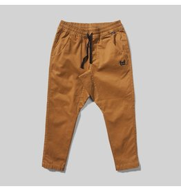 Munster Kids Mickies Pant