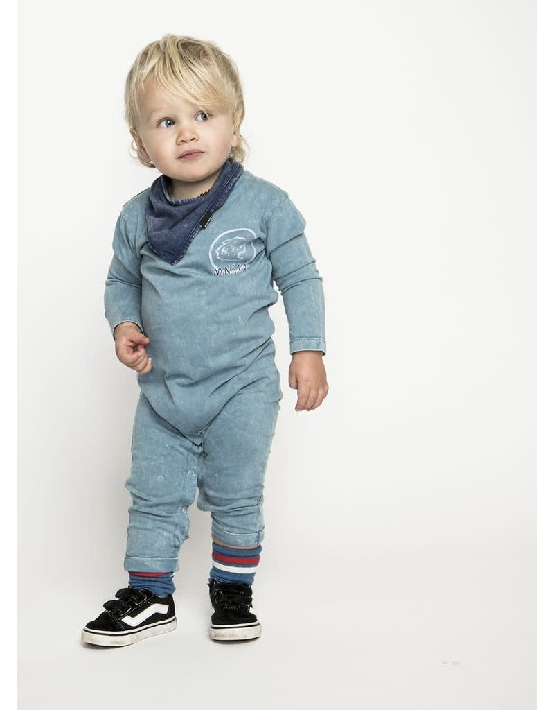 Munster Kids Knox Jumpsuit