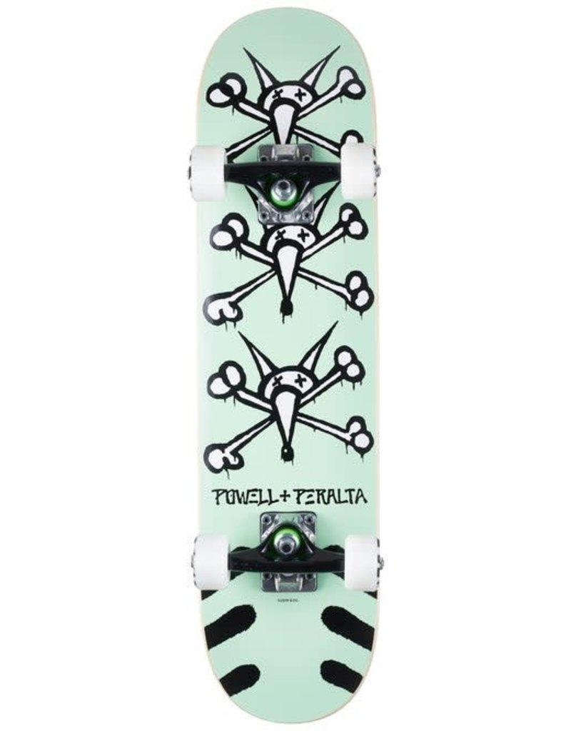 Powell Skateboard complete