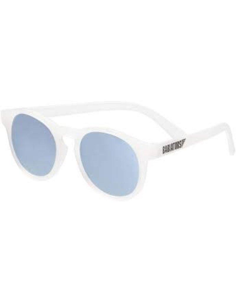 Babiator Jet Setter Sunglasses