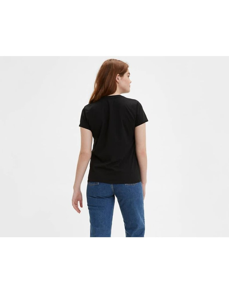 Levis The Perfect Tee Shirt