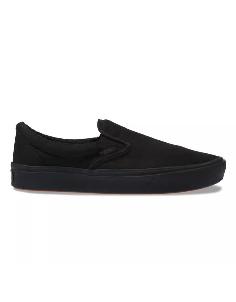Vans ComfyCush Slip-On