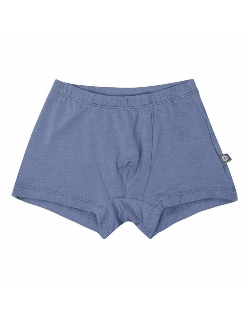Kyte Boys Boxer Briefs
