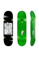 Polar Skate Co Kind of Nice Deck