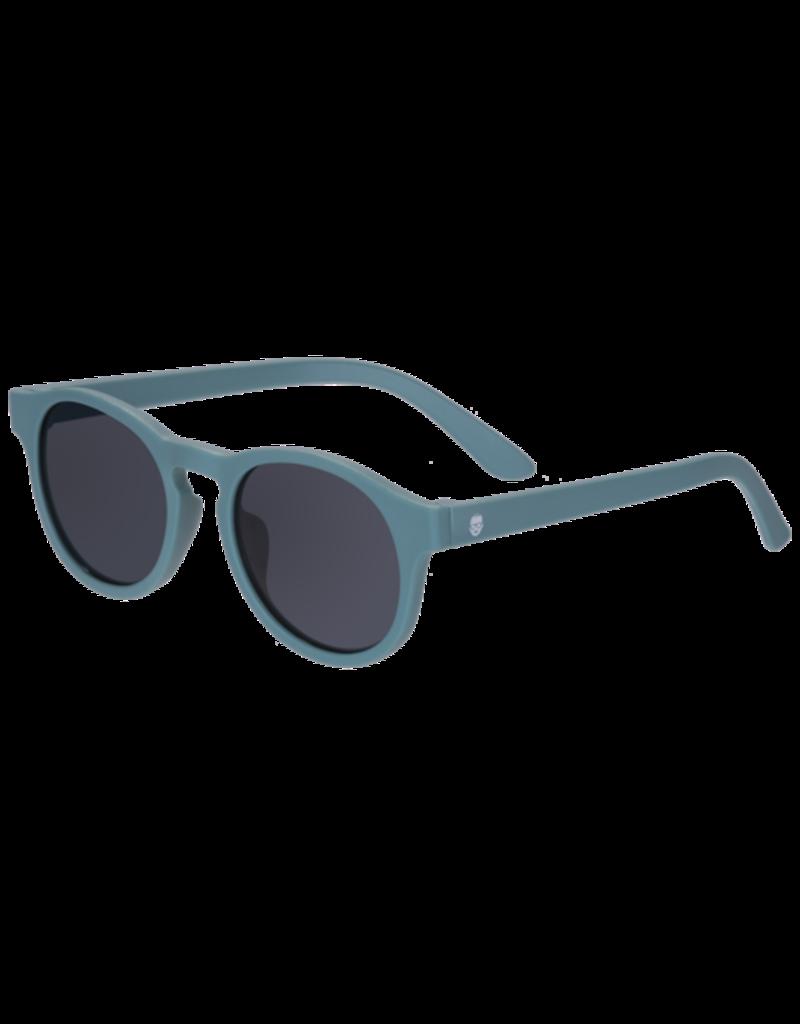 Babiator Original Keyhole Sunglasses
