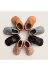 Pretty Brave MOC Infant Shoe