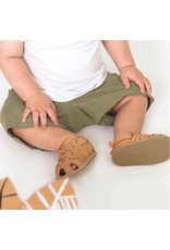 Pretty Brave Riley Infant Sandal